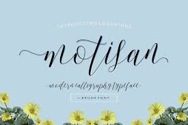 calligraphy font 35 best calligraphy fonts