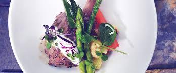 Urban Kitchen Pasadena - tempo urban kitchen oc restaurant guides