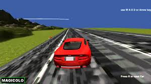 just car y8 3d free game made with unity3d 2014 youtube