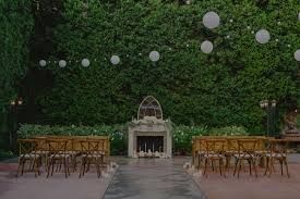 unique wedding venues for rent berkeley ca
