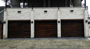 Barton Overhead Door Overhead Door Company Tx Garage Door Installation Opener