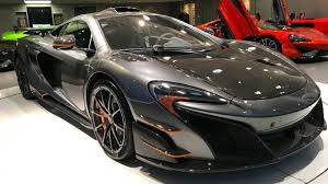 peugeot for sale usa mclaren 688 mso hs 1 of 25 for sale and wanted cars