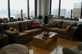 Living Room Furniture Photo Gallery Furniture Living Room Sets Ikea Also Furniture Exquisite Gallery