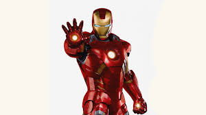 iron man marvel comics white background wallpapers