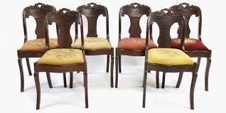 what is the best way to antique furniture the best of antique furniture and decorative arts barnebys