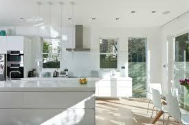 gardinen küche modern gardinen modern wohnzimmer grau alle ideen für ihr haus design