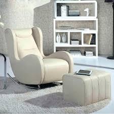 Rocking Sofa Chair Nursery Rocking Sofa Chair Nursery Rocking Sofa Chair Rocker Sofa Chair