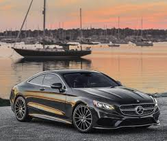 best mercedes coupe 204 best mercedes c 207 coupe e class images on