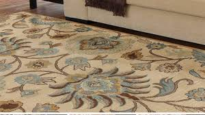 10 X 8 Area Rug 10 X 8 Area Rug Rugs The Home Depot Thedailygraff