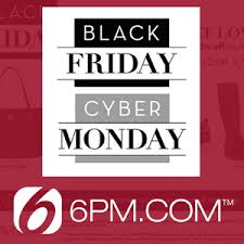 tommy hilfiger black friday 2017 6pm u0027s black friday 2015 and cyber monday ads are here black