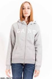 2017 clothing women sweaters pinko pinko women u0027s light blue cotton