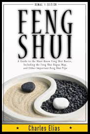 feng shui guide cheap feng shui crystal colors find feng shui crystal colors