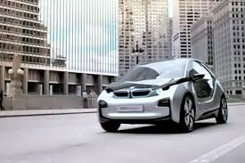 bmw comercial bmw i commercial what s the song