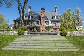 french country mansion douglas vanderhorn architects french country estate