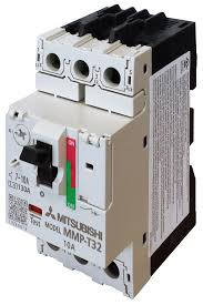 mitsubishi electric automation mitsubishi all in one motor controller automation world