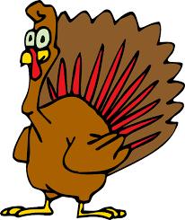 turkey jokes for