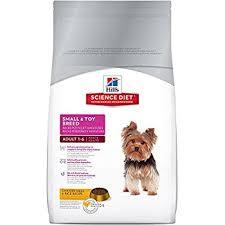 amazon com hill u0027s science diet sensitive stomach u0026 skin dog food