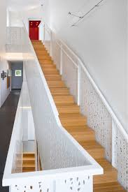 Interior Design Stairs by 852 Best Stairs Images On Pinterest Stairs Architecture And
