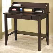 Small Writing Desks Small Corner Writing Desk Small Writing Table For Bedroom