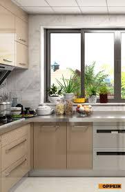 Wet Kitchen Design Wet And Dry Kitchen Design Good Wet And Dry Kitchen Design 25 For