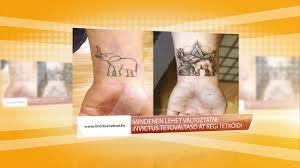 tetoválás újragondolás invictus módra invictus tattoo club youtube