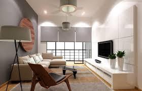 Minimalist Interior Design Zen Minimalist Interior Design Home Design