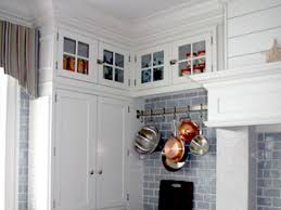 Cherry Kitchen Cabinets For Traditional Style Intended For Kitchen - Home depot white kitchen cabinets