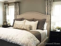 Master Beds 160 Best Master Bedroom Images On Pinterest Master Bedrooms At
