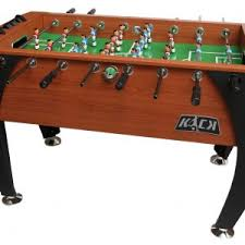 decor cool foosball table for your playroom design u2014 kushistore