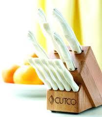 top quality kitchen knives quality knife set bhloom co