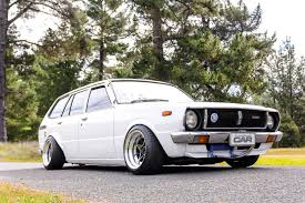 classic toyota retro radness 1980 toyota corolla ke36 u2014 the motorhood