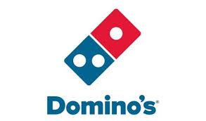 domino pizza jombang domino s pizza fort worth stockyards
