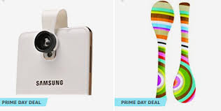 interesting finds amazon what to buy during amazon prime day 2017 day 1 icangwp gift with