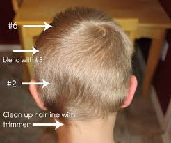 boy haircuts sizes best 25 cutting boys hair ideas on pinterest toddler boy