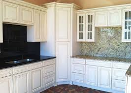 kitchen cabinet replacement doors and drawer fronts replacement kitchen drawers lowes replacement cabinet doors and