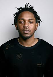 black friday kendrick lamar download best 25 king kendrick ideas on pinterest