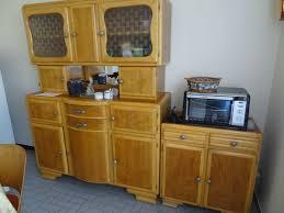 meuble de cuisine occasion particulier meuble de cuisine occasion particulier ohhkitchen com