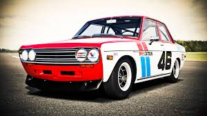 datsun datsun 510 wallpapers wallpaper cave