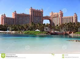 atlantis hotel bahamas stock photos 271 images