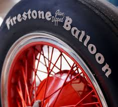 firestone tires black friday sale 30 best firestone images on pinterest custom motorcycles