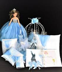 quinceanera cinderella theme cinderella theme accessories quinceanera package toasting set