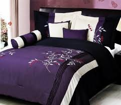 Purple And Teal Bedding Purple Teal Bedding Sets Victoria Homes Design