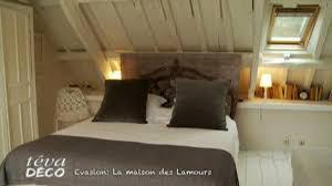deco chambre comble conception décoration combles chambre decoration guide