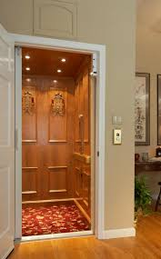 homes with elevators houses for sale with elevators in maryland virginia and washington dc