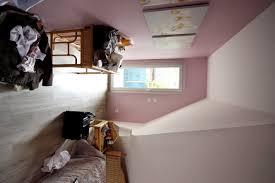 Wohnideen Schlafzimmer Blau Gestalten Schlafzimmer Wohnideen Ruhbaz Com