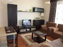 cheap modern living room ideas high quality living room furniture inspiring interior bathroom on