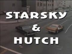 What Year Is The Starsky And Hutch Car Starsky U0026 Hutch Wikipedia