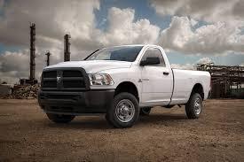 Dodge 3500 Pickup Truck - 2017 ram 3500 pricing for sale edmunds