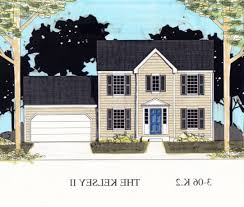 1800 square foot house plans home design 1800 square feet house plans free printable with 300