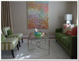 100 paint colors to match green couch top living room